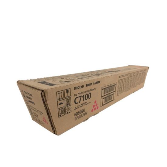 Toner Ricoh Pro C7100